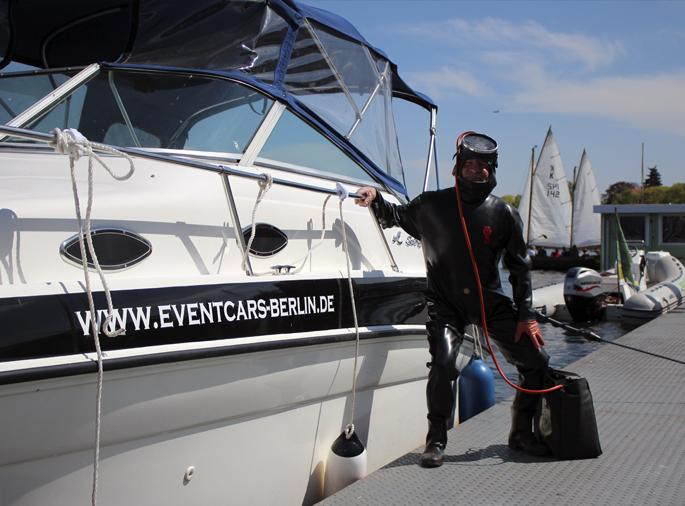 www.eventcars-berlin.de
